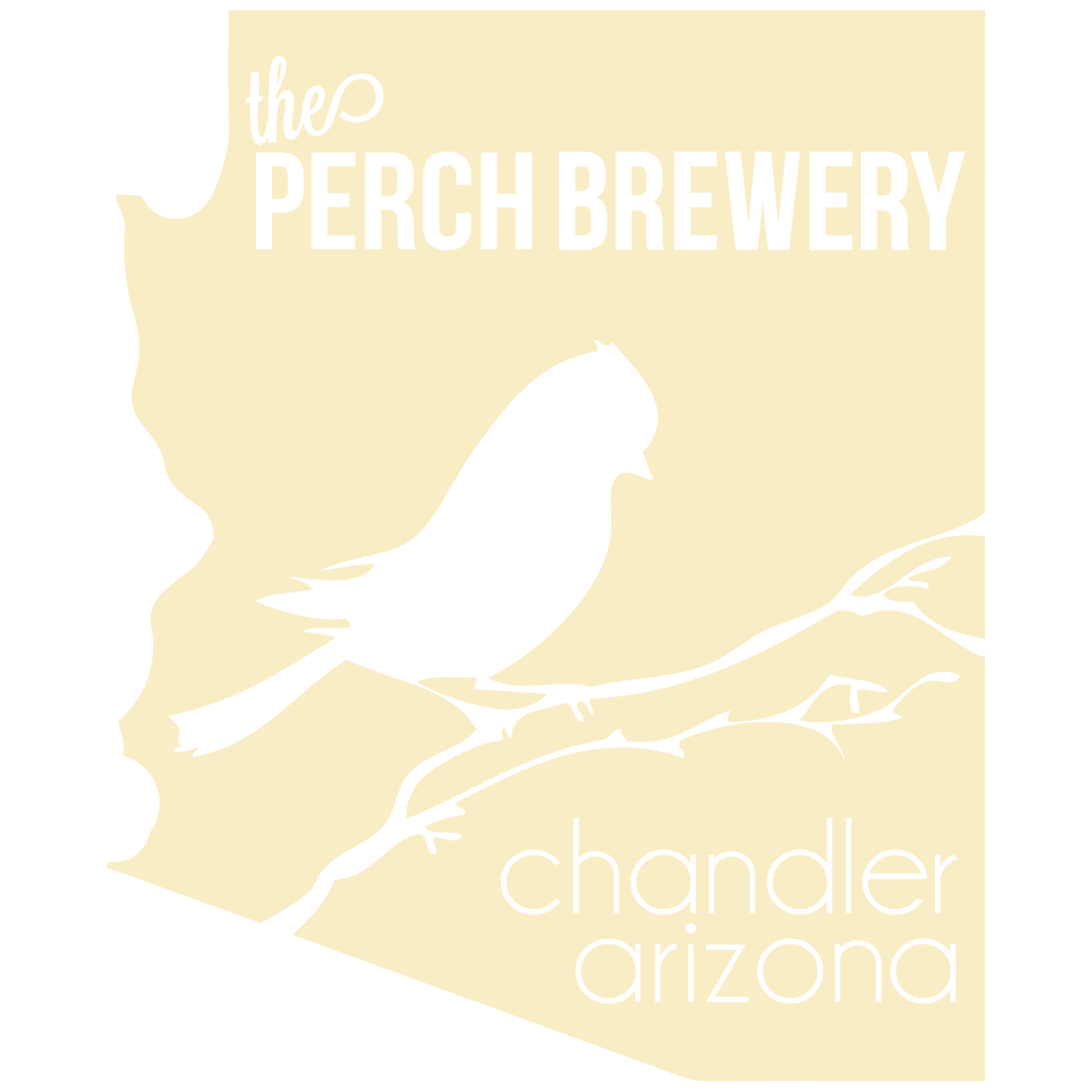 The Perch Brewery